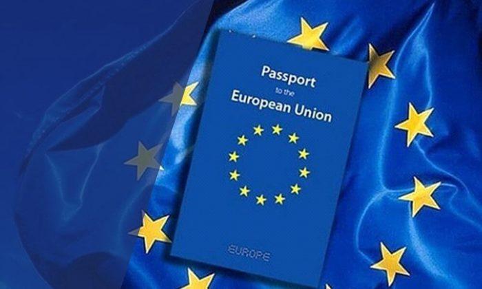 Что дает ВНЖ и ПМЖ Евросоюза