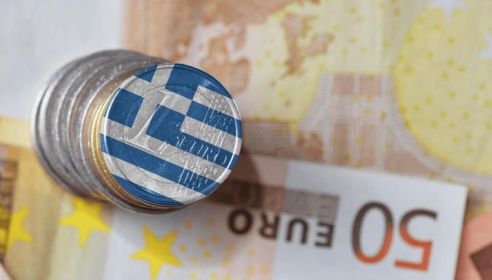 Налоговая система Чехии