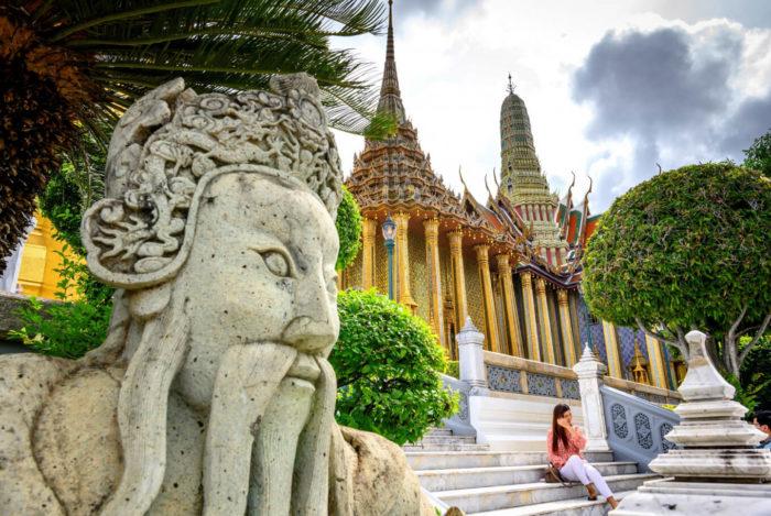 Бизнес и инвестиции в Таиланде